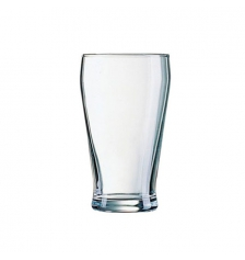 VASO CROWN VICKING 29 CL.C-48 (PACK 12 Unidades)