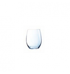 VASO PRIMARY DE 44 cl. ARC. (PACK 12 Unidades)
