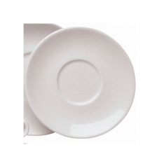 PLATO CAFE 13 CM. mongatina (PACK 6 Unidades)