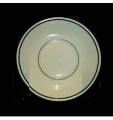 PLATO CAFE 13 CM.LLORET (PACK 6 Unidades)