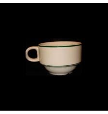 TAZA DE CAFE LLORET 11 CL. (PACK 6 Unidades)