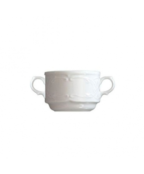 TAZA CONSOME  AUGUSTA 27 CL. (PACK 6 Unidades)