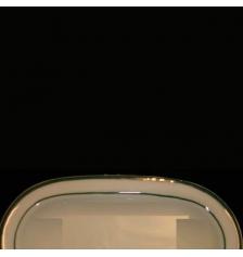 RABANERA DE 19 X11 MALLORCA LLORET (PACK 6 Unidades)