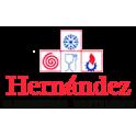 ARCON CONGELADOR CONSULTAR MEDIDAS Y PRECIOS