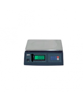 BALANZA GRAN PRECISION CK30-30 KL.