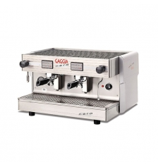 CAFETERA NERA ELECTRONICA 2 G.740X5