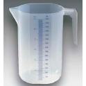 JARRA MEDIDORA PLAST.1.5L FERV