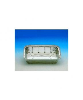 ENVASE RECT.C/TAP.E-980*222X157 C.8 (PACK 100 Unidades)