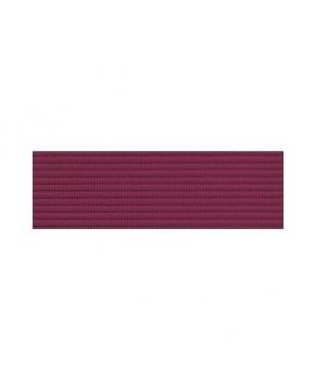 ROLLO SIMPATEX 3000X650 CREMA-SALMON-NEGRO-AZUL-GRANATE