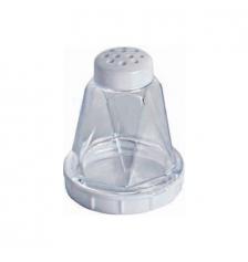 PAQ.10 SALEROS PLASTICO NORMAL P-10