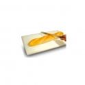 TABLA CORTAPAN GRANDE 50X25X25*0303