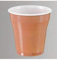 CAJA 3000 VASO PLASTICO CAFE MAQUINA 150