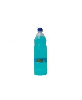 ALCOHOL DE QUEMAR (LITRO)  C-12 (PACK 12 Unidades)