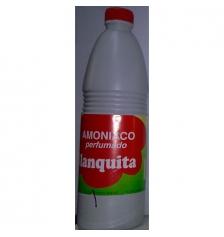 AMONIACO PERFUMADO CAJA 15 (PACK 15 Unidades)