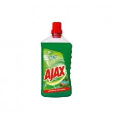 LMPIADOR AJAX PINO 1500 ml*C-12 (PACK 12 Unidades)