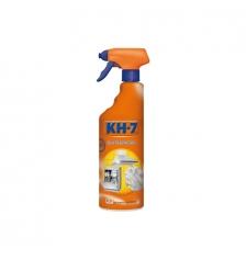 DESENGRASENTE KH-7 CON PULV. (PACK 12 Unidades)