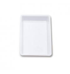BARCA PLASTICA 8 LIT.RF.1132-485x335x80