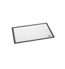 TAPETE SILICONA 60x40 mm SIL-PACK