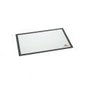 TAPETE SILICONA 520X315 mm SIL-PACK