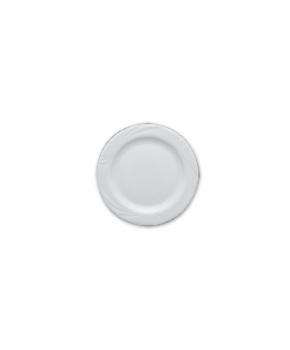 PLATO LLANO DE 30.5 CM. ARK (PACK 12 Unidades)
