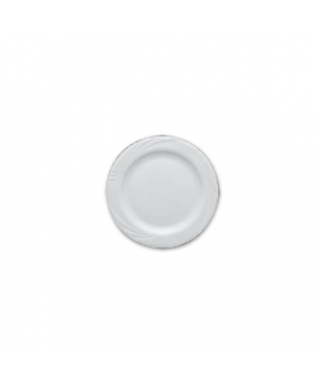 PLATO PAN 16,5 CM. ARK. (PACK 12 Unidades)