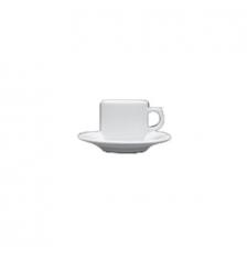 TAZA CAFE ARK.16 BLANCA (PACK 12 Unidades)