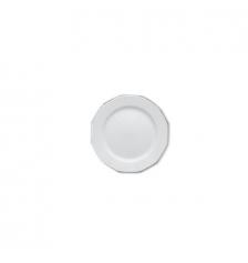 PLATO PAN DE 16 MERCURY (PACK 12 Unidades)