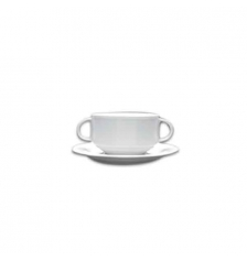 TAZA CONSOME 32 CL. MERCURY (PACK 6 Unidades)