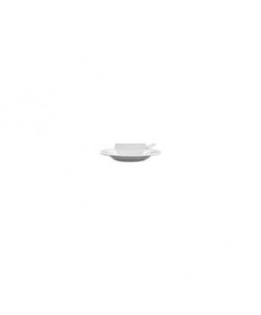 PLATO CAFE 14.5 NEPTUNO (PACK 6 Unidades)