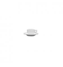 TAZA CAFE 0.16  NEPTUNO 8 BOCA (PACK 6 Unidades)