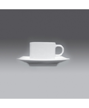 TAZA CAFE 0.19 VICTORIA (PACK 6 Unidades)