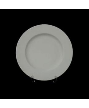PLATO PAN 17 WERSAL (PACK 12 Unidades)