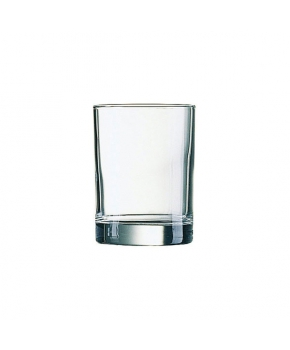VASO ON THE ROCK PRINCESA DE 32.5 (PACK 12 Unidades)