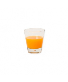 VASO CAFE BOMBON 12.5 CL.