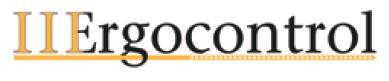 ergocontrol