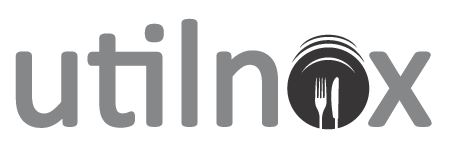 utilnox