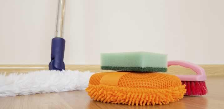Hernández Suministros Hoteleros - Productos de limpieza para hostelería